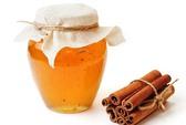 Quế - mật ong: Bài thuốc quý nhưng không phải ai cũng dùng được
