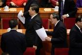 Trung Quốc chú trọng kỷ luật đảng