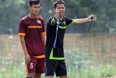 U19 Việt Nam chờ thêm điều kỳ diệu