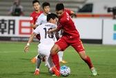 U19 Việt Nam cần thời gian trui rèn