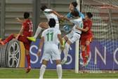 U19 Việt Nam và giấc mơ World Cup