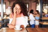 Trầm cảm: Từ nhẹ đến nặng