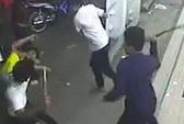 Gia đình 1 chủ tiệm hủ tiếu ở Đồng Nai bị truy sát