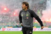 Chelsea chiếm trọn giải thưởng tháng 11 Ngoại hạng Anh