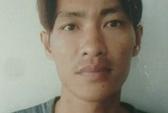 Công nhân xây dựng hung hăng rút dao đâm chết đồng nghiệp