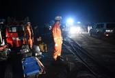 Trung Quốc: Nổ mỏ than, 15 người chết