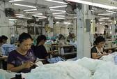 Lao động nữ nhập cư rất thiệt thòi