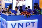 Nữ đại lý ma mãnh chiếm đoạt 1,6 tỉ đồng của VNPT TPHCM
