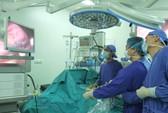Lo bệnh viện chê bệnh nhân nghèo