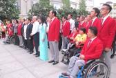 Việt Nam quyết giành 1 HCV tại Paralympic 2016