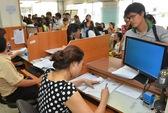TP HCM khẳng định đã hoàn thuế cho doanh nghiệp