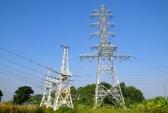 108 tỉ xây đài tưởng niệm công nhân đường điện 500KV