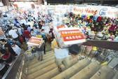 Nhiều mặt hàng Trung Quốc được ưu đãi thuế suất 0%