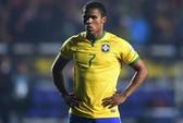 Sao bóng đá đầu tiên bị loại khỏi Olympic Rio 2016