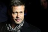 Đề nghị của Brad Pitt giữ kín vụ ly hôn bị tòa bác bỏ