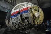 Malaysia quyết điều tra tới cùng vụ MH17