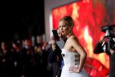 Đủ cảnh tình dục, phim mới của Jennifer Lawrence vẫn bị chê