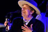 Bob Dylan xác nhận không dự lễ trao giải Nobel