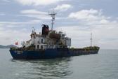 Hơn 7.000 tấn than không rõ nguồn gốc bị bắt giữ tại Vũng Tàu