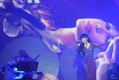 Ca sĩ Nhật Hạ: Tiền không mua được tất cả