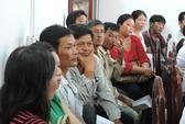 Thông tin mới nhất vụ kiện ô nhiễm ở Long Sơn