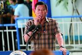 """Tổng thống Philippines treo thưởng """"khủng"""