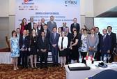 EVFTA tạo sân chơi cho doanh nghiệp châu Âu