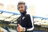 Leicester quyết định xong tương lai của Mahrez