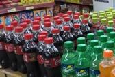 Coca - Cola Việt Nam bị phạt hơn 433 triệu đồng