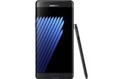 Nhận diện Galaxy Note7 mới
