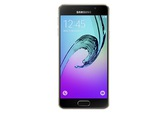 Hỗ trợ đặc biệt cho khách hàng Galaxy Note 7
