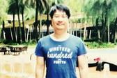 Bất thường đấu giá đất vàng vụ án Giang Kim Đạt: Nhập nhèm căn cứ thẩm định giá