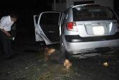 Tài xế taxi bị giết hại dã man rồi vứt xác trên quốc lộ