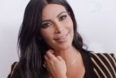 Thông tin mới vụ Kim Kardashian bị cướp