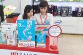 Người Việt vay 15 tỉ USD để tiêu dùng