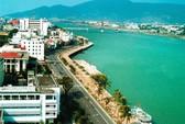 Bên ni, bên tê sông Hàn