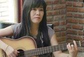 Khúc trầm của nữ nhạc sĩ Đà Nẵng
