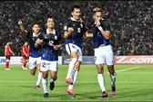 CĐV mong tuyển Việt Nam thắng Campuchia, đòi nợ cho U16