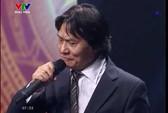 Ca sĩ Quang Lý qua đời