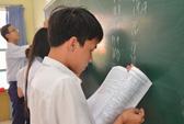 Gần 40% trường THPT chuyên chưa đạt chuẩn quốc gia