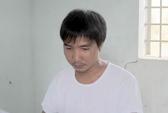 Một phóng viên bị bắt ở Đà Nẵng