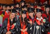Trường ĐH Hùng Vương muốn tuyển sinh năm nay