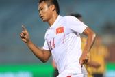 U19 Việt Nam gặp Úc ở bán kết