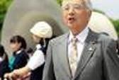 Dân Hiroshima không cần tổng thống Mỹ xin lỗi