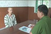 Lừa xin việc ở Trung Quốc, chiếm đoạt tài sản hơn 70 người nghèo