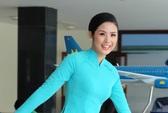 Vietjet tuyển dụng tiếp viên hàng không quy mô lớn