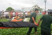 Vụ chìm tàu trên sông Hàn: Cách chức Giám đốc Cảng vụ Đà Nẵng
