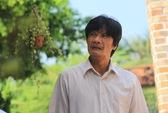 """NSƯT Công Ninh """"đắt sô"""" vai cha trên màn ảnh"""