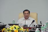 Chủ tịch Đà Nẵng: Thành phố sạch đẹp không thể tồn tại đội xe nhếch nhác