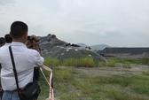 Tiếp tục xử lý dioxin ở Đà Nẵng để mở rộng sân bay